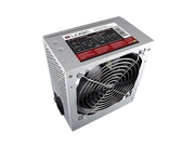 LOGIC ZASILACZ 520W 120mm FAN - ZAS-LOGI-SW-520-ATX-PFC