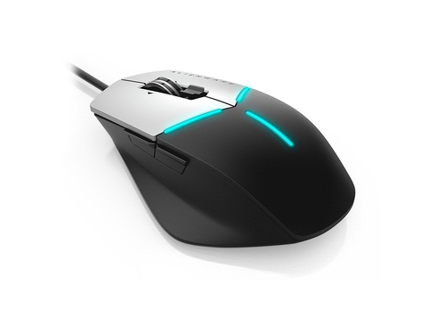 Alienware Advanced Gaming Mouse - AW558 - 570-AARH