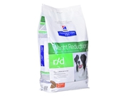 HILL'S Canine r/d 12kg