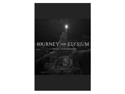 Journey for Elysium - K01539