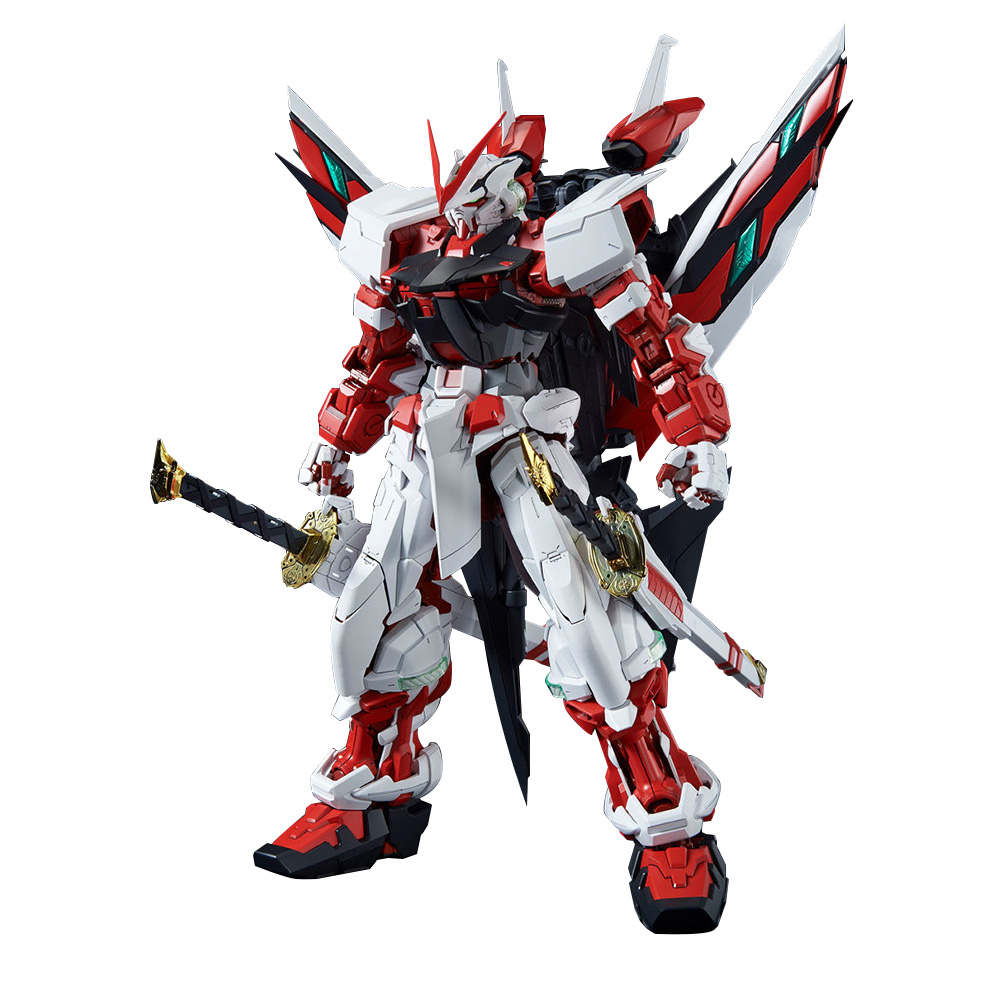 #SD GUNDAM CROSS SILHOUETTE BARBATOS LUPUS REX