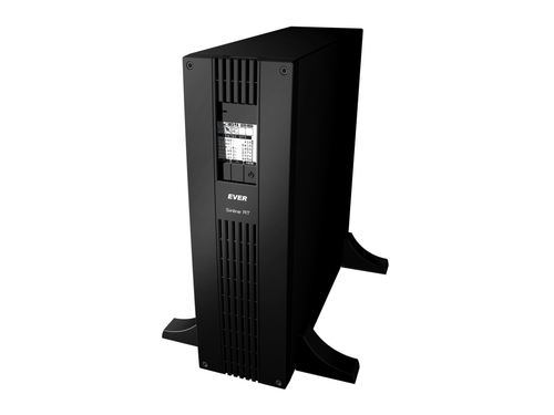 UPS Ever Sinline RT XL 1650 - W/SRTXRT-001K65/00