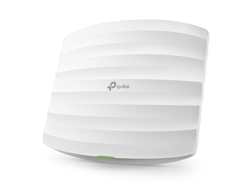 TP-Link EAP115 Wireless 802.11n/300Mbps AccessPoint PoE