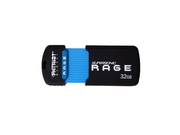 Pendrive Patriot 32GB USB 3.0 SUPERSONIC RAGE - PEF32GSRUSB