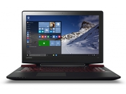 "Laptop gamingowy Lenovo IdeaPad Y700-15ISK 80NV016GPB Core i7-6700HQ 15,6"" 8GB HDD 1TB GeForce GTX960M Win10"
