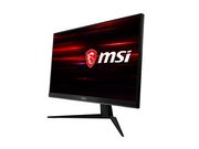 Monitor MSI Optix G241 - 9S6-3BA41T-006