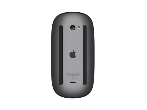 Magic Mouse 2 - Space Grey MRME2ZM/A