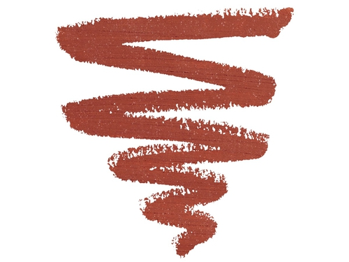 NYX SLIM LIP PENCIL - EVER