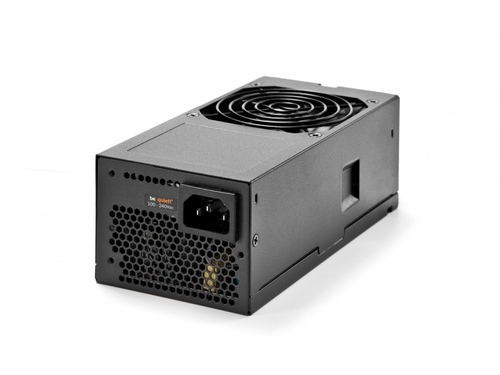 BE QUIET! TFX POWER 2 80+ 300W Gold - BN229