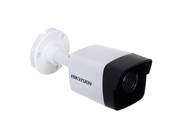Kamera IP Hikvision DS-2CD1043G0-I(2.8MM) 3,7 Mpix