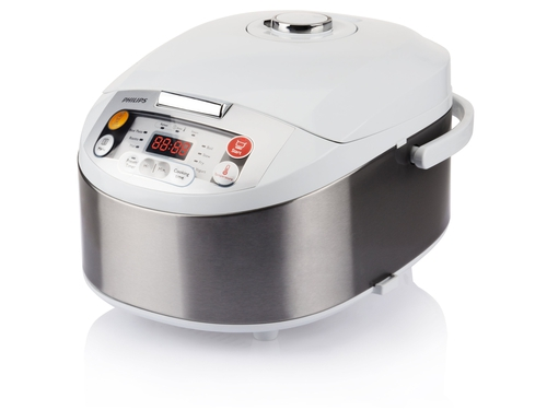 MultiCooker PHILIPS HD 3037/70 - HD3037/70
