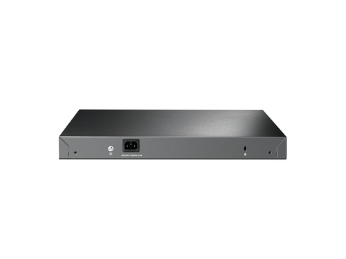 Switch TP-LINK TL-SG3428MP