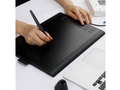Tablet graficzny Huion H1060P