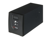 Zasilacz UPS CyberPower Value1200EILCD 1200VA 720 W TWR