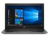 "Laptop Dell Inspiron 3585 3585-5067 Ryzen 5 2500U 15,6"" 8GB SSD 256GB AMD® Radeon Vega 8 Win10"