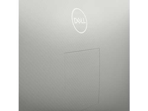 """MONITOR DELL LED 27"""" S2721H - 210-AXLE"""