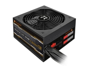 Zasilacz Thermaltake Smart SE 730W Modular (spr. 80+ Bronze, 4xPEG, 140mm, Single Rail) - SPS-730MPCBEU
