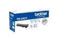 BROTHER Toner Czarny TN2421=TN-2421