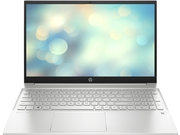 "HP Pavilion 15-eg0079nw i7 1165G7 15.6""FHD AG 250nit IPS 8GB_3200MHz SSD512 GeForce MX450_2GB ALU BLK BT5 41Wh NoOS 2Y Natural Silver - 37H94EA"