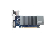 ASUS GeForce GT 710 2GB (710-2-SL) - GT710-SL-2GD5