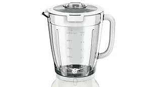 #Blender stojący PHILIPS HR 2105/00