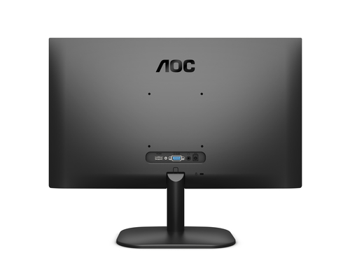 "MONITOR AOC LED 21,5"" 22B2AM"