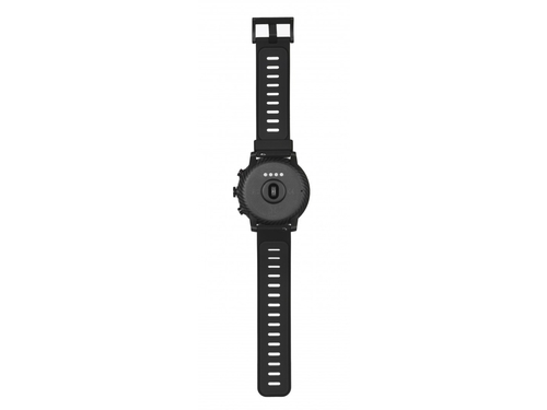 Xiaomi Huami AMAZFIT Pace2 Stratos Smart Watch blac..