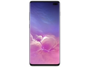 Galaxy S10+ G975F 8/128GB Prism Black Ceramic
