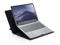 Actina PBM 9400F/16/256+1TB/1660S/500W [0964] + XD DESIGN ETUI MOBILE OFFICE - 5901443223238
