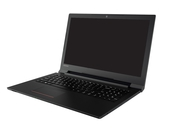 "Laptop Lenovo V110-15ISK 80TL017NPB Core i3-6006U 15,6"" 4GB HDD 500GB Intel HD Radeon R5 M430 NoOS"