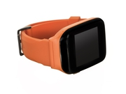 Smartwatch Mykronoz ZeSplash 2 KRZESPLASH2-ORANGE/BLACK