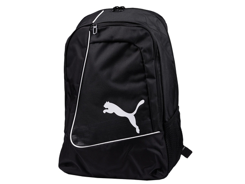 Plecak Puma Evopower Football Backpack 07388301