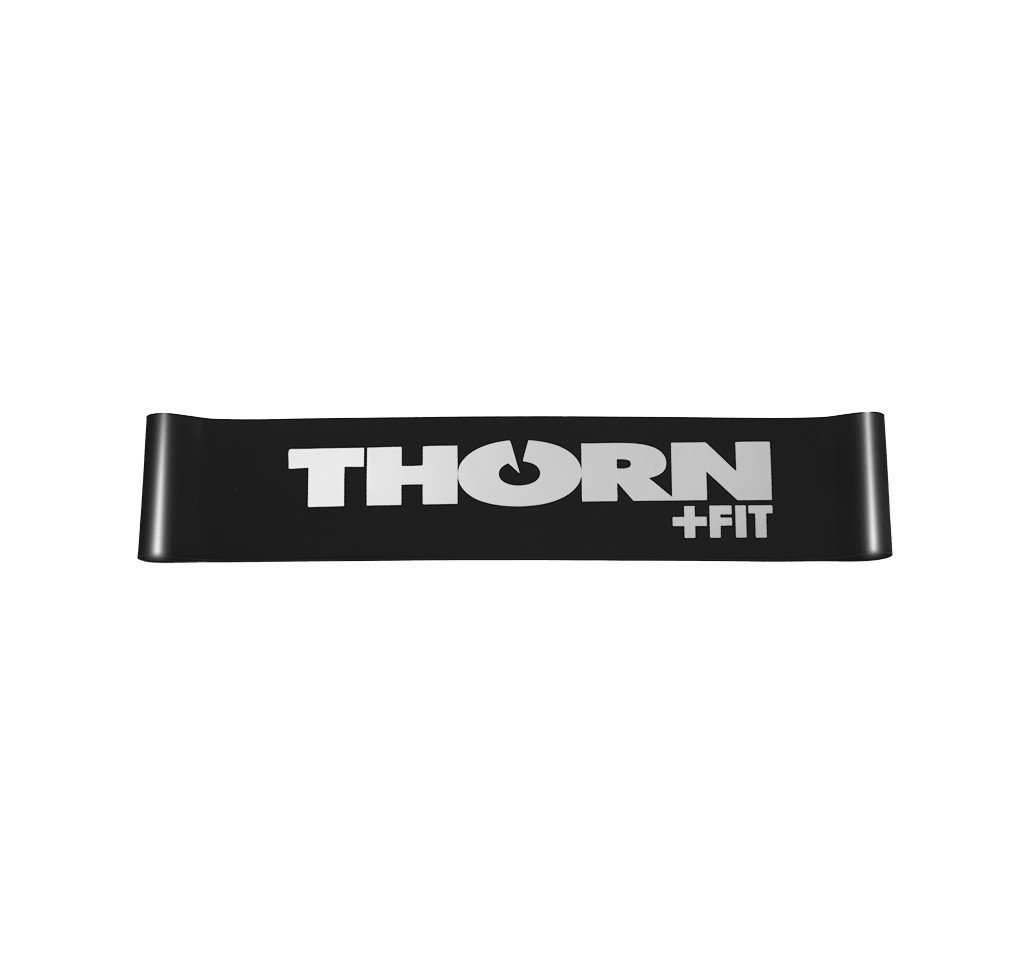 #Taśma Resistance Band THORN FIT Heavy