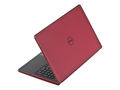 "Laptop Dell 5559-1443 Core i7-6500U 15,6"" 8GB HDD 1TB Radeon R5 M335 Intel HD Win10"