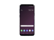Smartfon Samsung Galaxy S9+ 64GB Coral Blue Bluetooth WiFi NFC GPS LTE DualSIM 64GB Android 8.0 Coral Blue