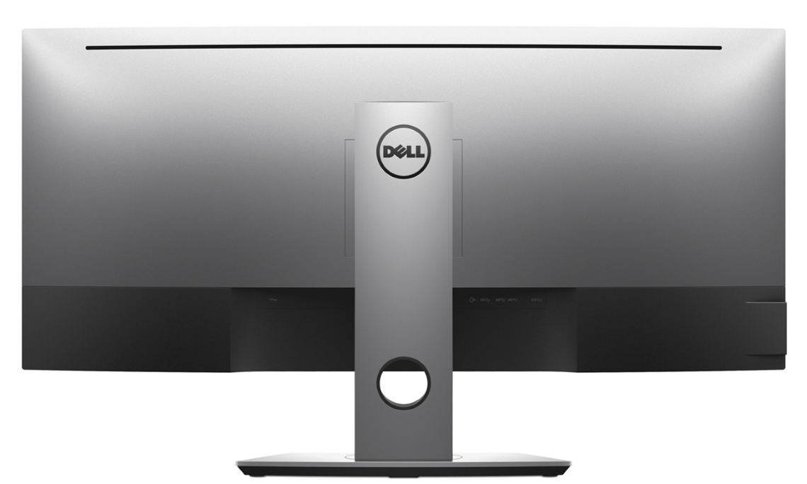 "#MONITOR DELL LED 34"" U3419W"