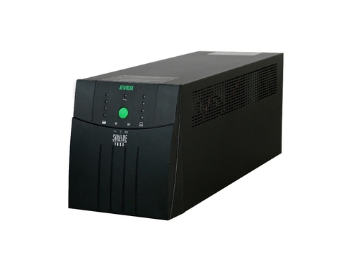 UPS Ever Sinline 3000 NEW - W/SL00TO-003K00/04