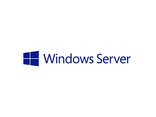 MS Windows Server CAL 2019 5 Clt Device CAL OEM PL - R18-05836