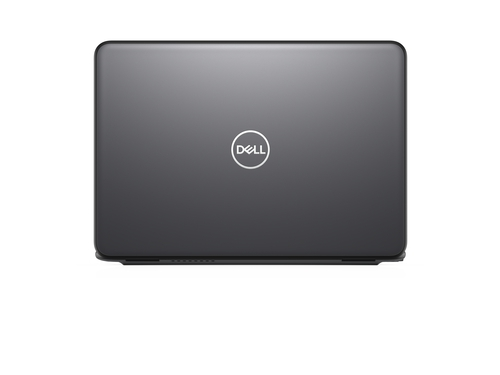 "Dell Latitude 3310 i5-8265U 13.3""HD 8GB DDR4 SSD256GB INT W10P - N013L331013EMEA"