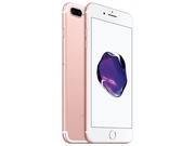 Smartfon Apple iPhone 7 Plus MNQQ2RM/A Apple HomeKit NFC GPS AirPlay WiFi LTE Bluetooth iBeacon 32GB iOS 10 różowy