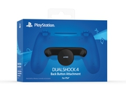 SONY Dualshock 4 Back button