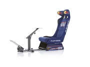Fotel gamingowy PLAYSEAT Evolution Red Bull GRC RRC.00152