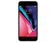 Smartfon Apple iPhone 8 64GB Space Gray MQ6G2ZD/A LTE WiFi GPS Bluetooth 64GB iOS 11 kolor szary Space Gray