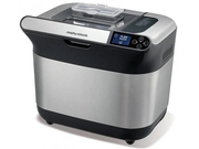 Morphy Richards Wypiekacz do chleba - 502000