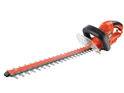 Nożyce do żywopłotu 500W, 50cm BLACK&DECKER - GT5050-XK