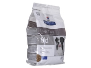 """HILL""""S Canine l/d 2kg"""