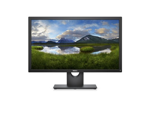 "MONITOR DELL LED 23"" E2318H - 210-AMKX"
