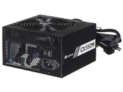 Zasilacz Corsair 80 Plus Bronze CP-9020102-EU ATX