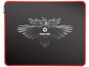 RAVCORE Gaming Mouse pad S40. - RAVPAD45303