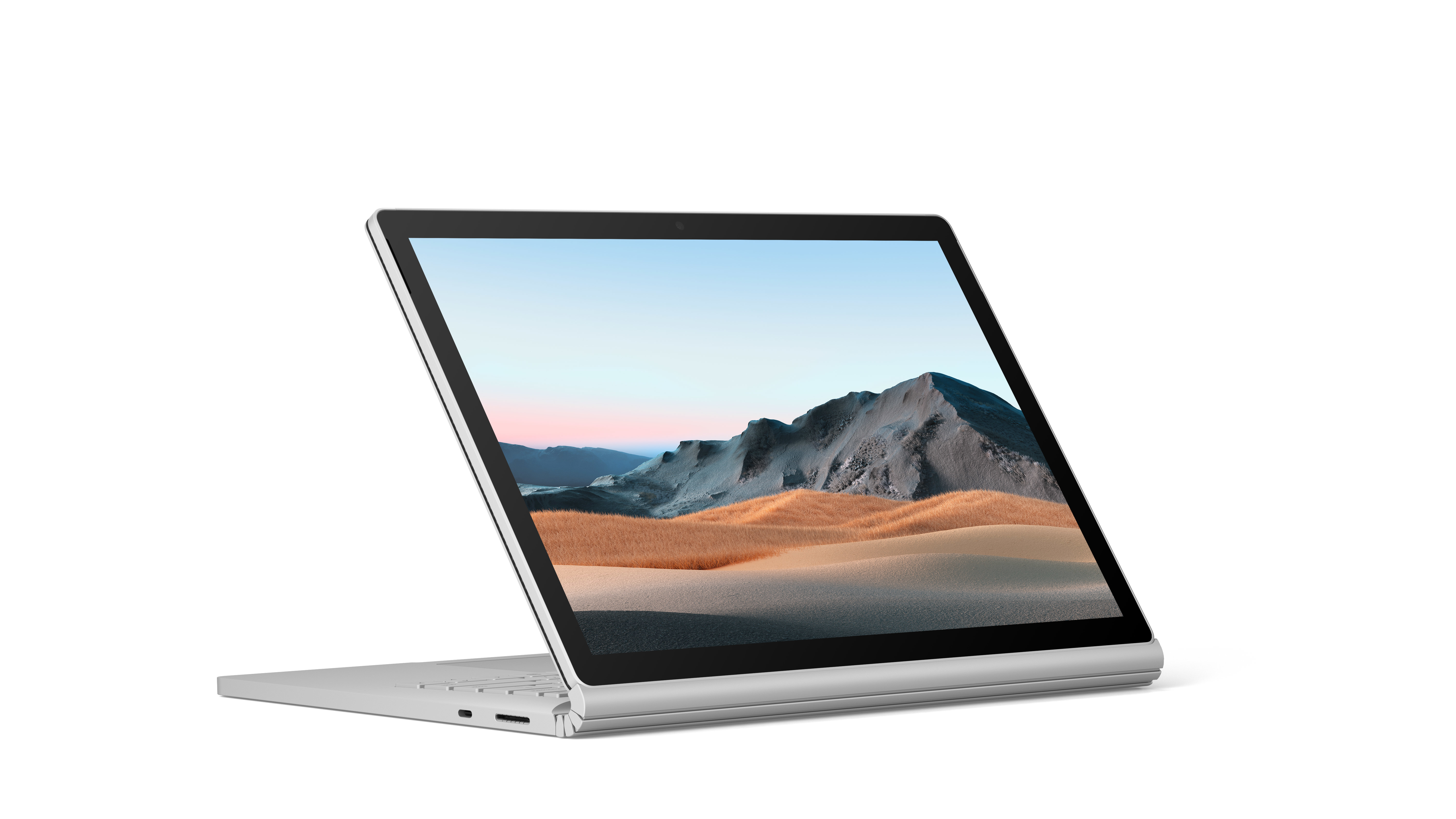 "#Microsoft Surface Book 3 i5-1035G7 13,5"" 8GB SSD256GB IrisPlus W10P SKR-00009"